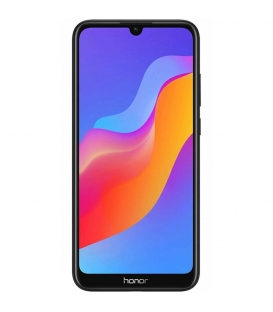 Huawei Honor 8A Dual Sim - 32GB