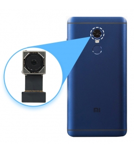 Xiaomi Redmi Note 4 Camera Module