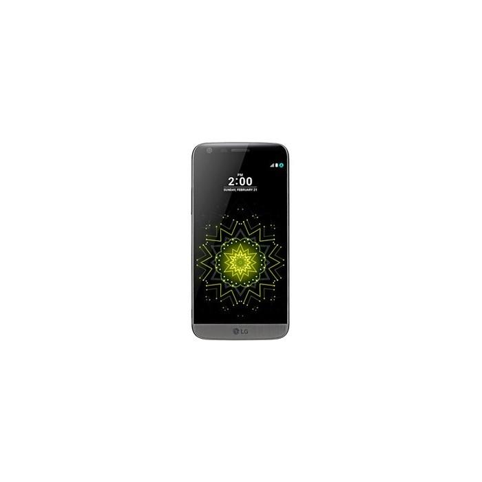 گوشی موبایل ال جی G5 SE(Dual SIM)