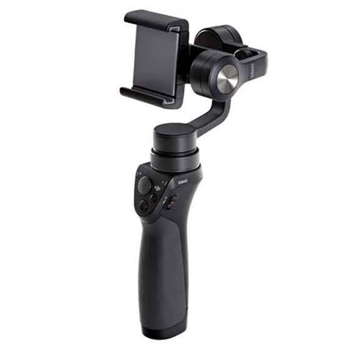 DJI Osmo Mobile 2 Smartphone Gimbal