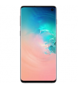 Samsung Galaxy S10 SM-G973 Dual Sim 8GB / 128GB Mobile Phone