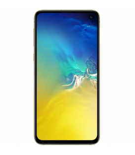 Samsung Galaxy S10e SM-G970 Dual Sim 6GB / 128GB Mobile Phone