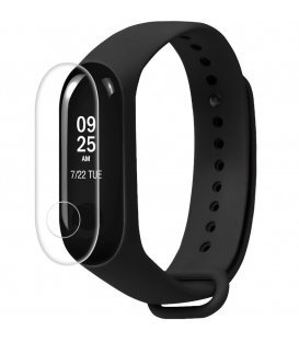 Mi Band 3 Soft Screen Protector
