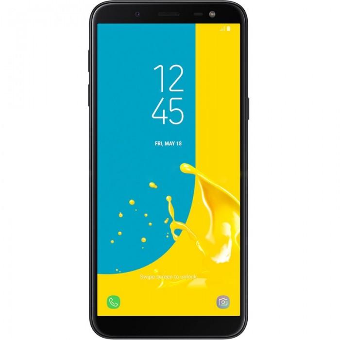 Samsung Galaxy J6 infinity 2018 Dual Sim - 3/32GB
