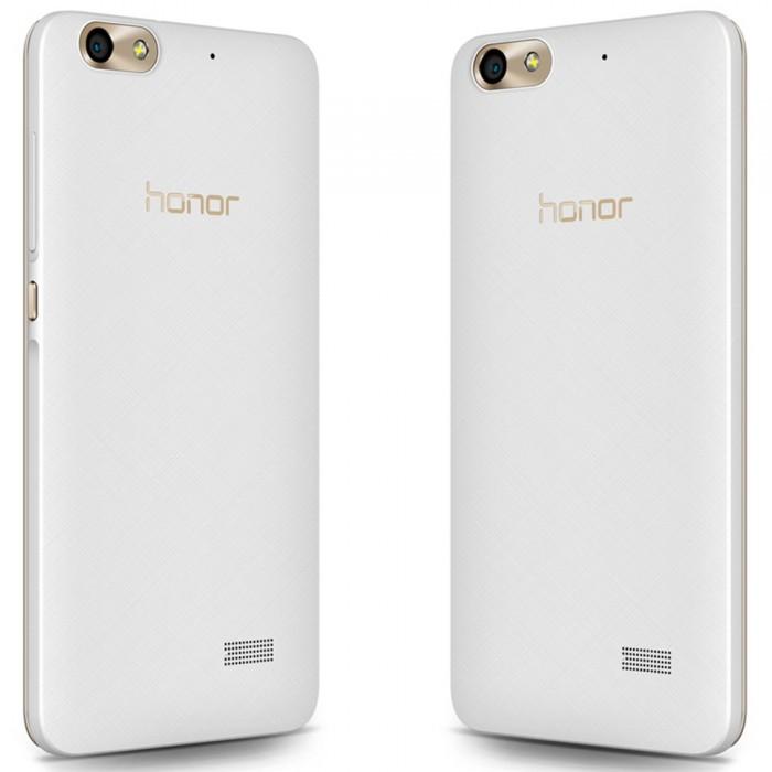Huawei Honor 4C Dual Sim