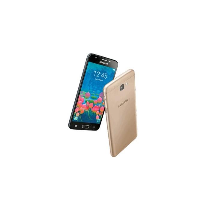 گوشی موبایل سامسونگ Galaxy J5 Prime