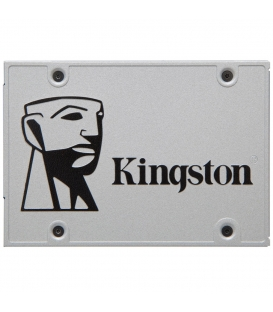 Kingstone UV400 240GB Internal SSD