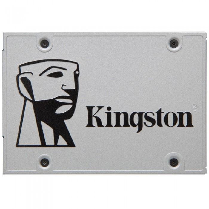 Kingstone UV400 240G Internal SSD