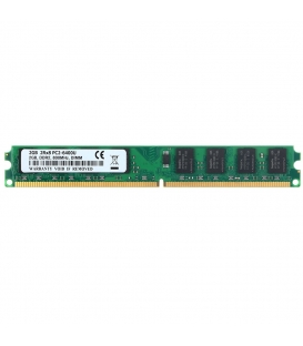 Kingstone DDR2 800Mhz Desktop Ram 2G