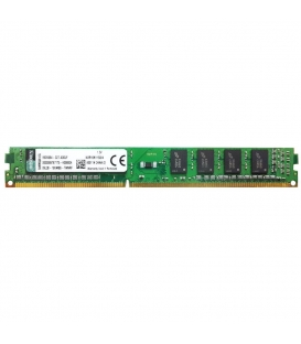 Kingstone DDR3 1600Mhz Desktop Ram 4G