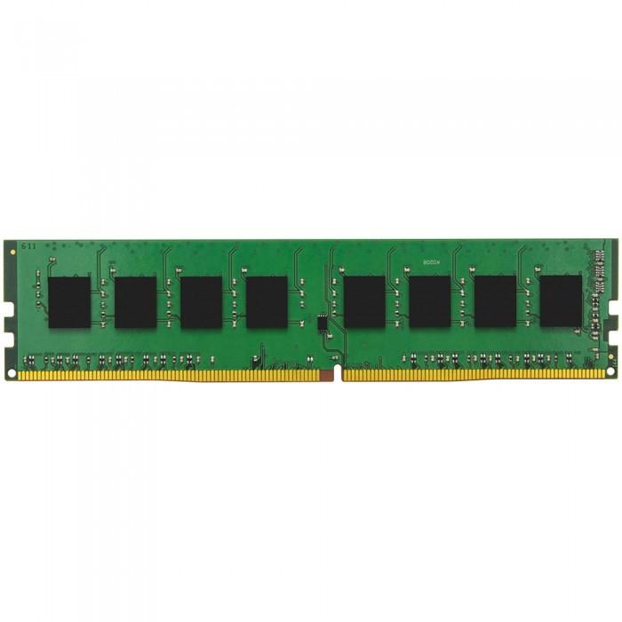 Kingstone DDR4 2400Mhz Desktop Ram 8G