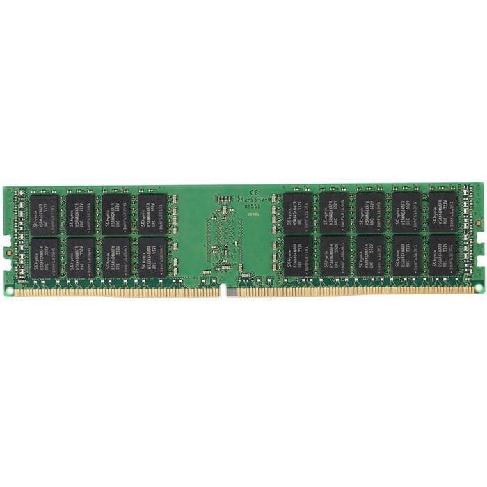 Kingstone DDR4 2400Mhz Desktop Ram 16G