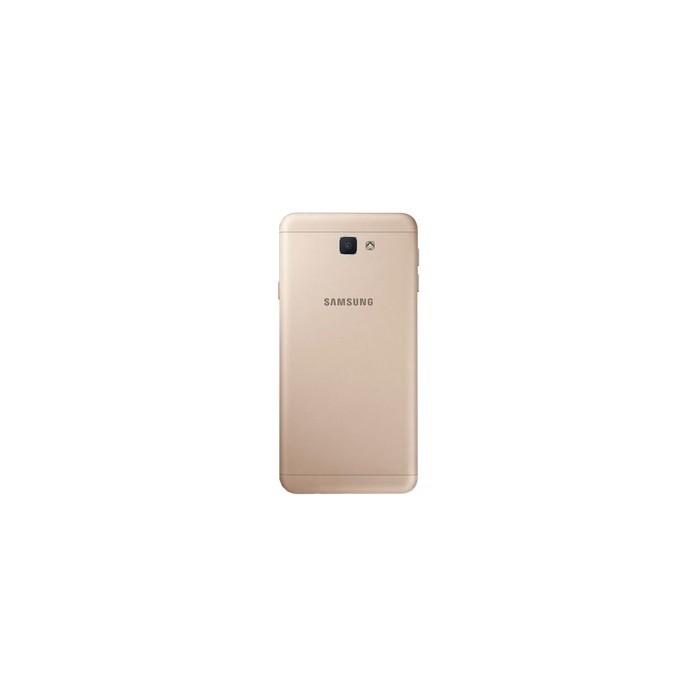 گوشی موبایل سامسونگ 16GB-Galaxy J7 Prime