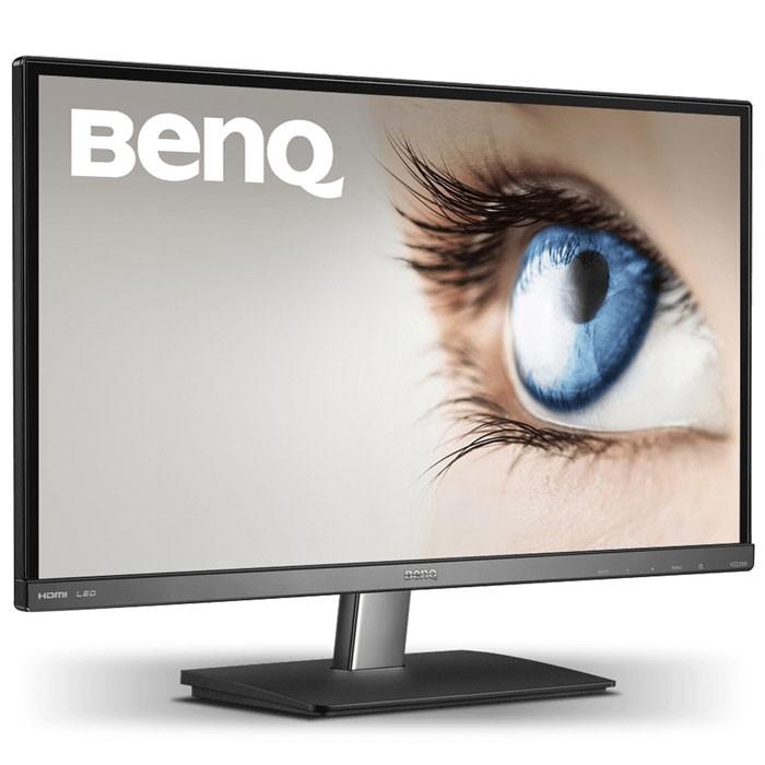 BENQ VZ2350HM IPS Monitor 23 Inch