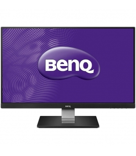 BENQ GW2406Z VA 23.8 Inch LED Eye-care Monitor