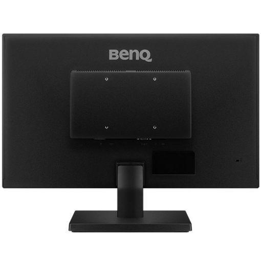 BENQ GW2406Z VA LED Eye-care Monitor 23.8 Inch