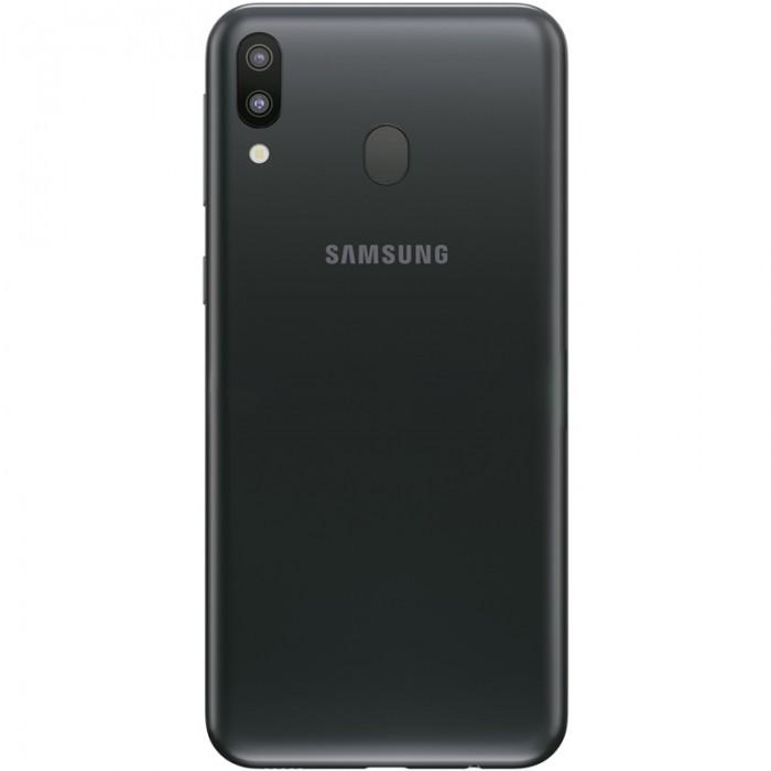 Samsung Galaxy M20 Dual Sim - 32GB