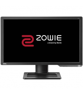 BENQ ZOWIE XL2411e-Sports LED Monitor 24 Inch