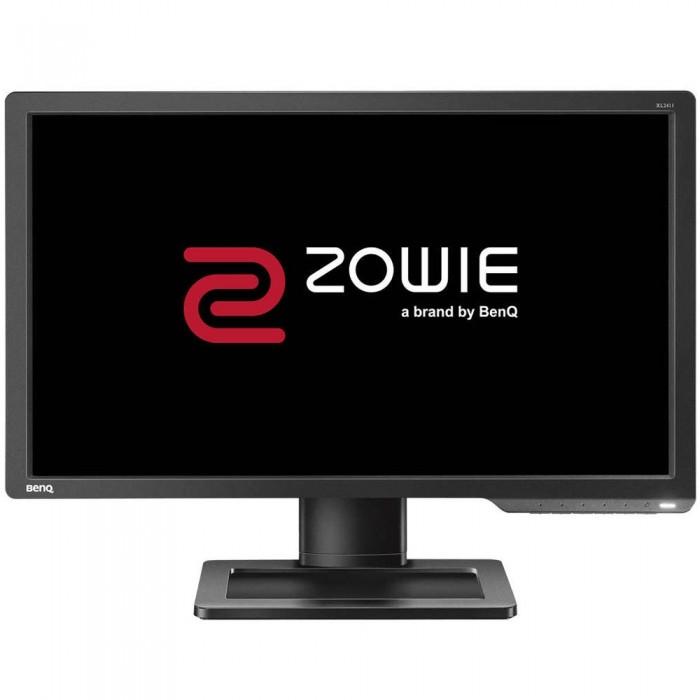 BENQ ZOWIE XL2411e-Sports LED Monitor 24 Inch