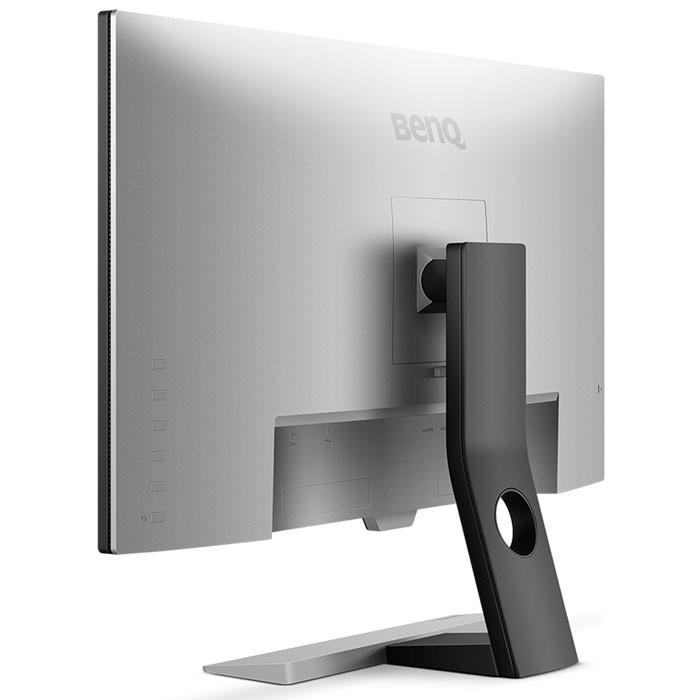 BENQ EW2770QZ QHD Monitor 27 Inch