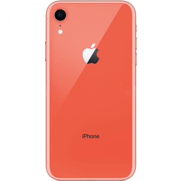 گوشی موبایل اپل مدل iPhone XR - 128GB
