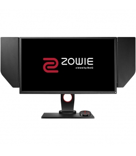 BENQ ZOWIE XL2540 25 Inch LED Monitor