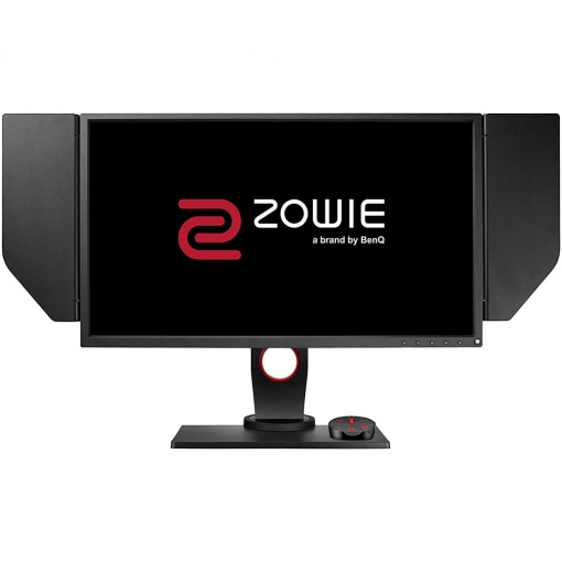 BENQ ZOWIE XL2540 LED Monitor 25 Inch