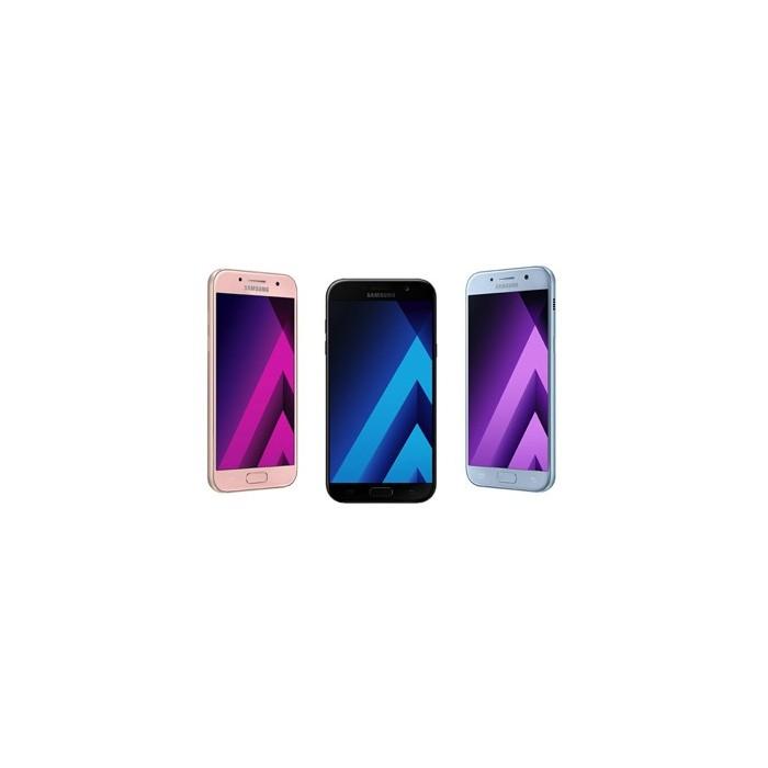 گوشی موبایل سامسونگ Galaxy A3(2017)
