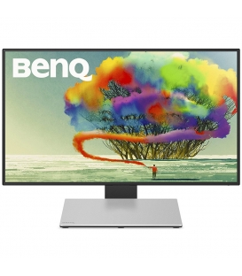 BENQ PD2710 27 Inch QC LED Monitor