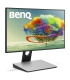 BENQ PD2710 QC LED Monitor 27 Inch