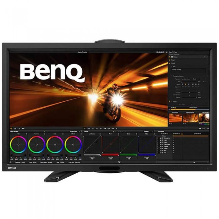 BENQ PV270 LED Monitor 27 Inch
