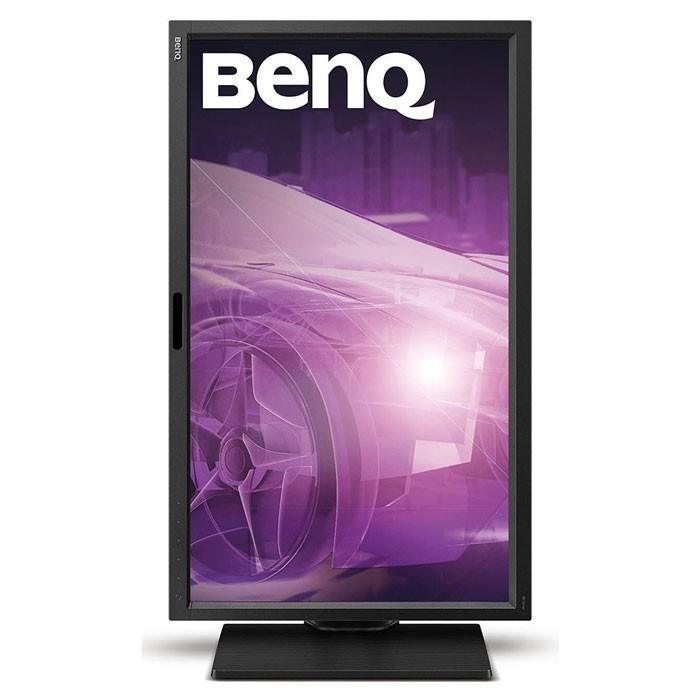 BENQ BL2711 U LED Monitor 27 Inch