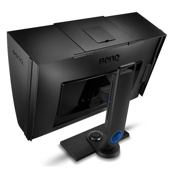 BENQ SW2700 LED IPS Monitor 27 Inch