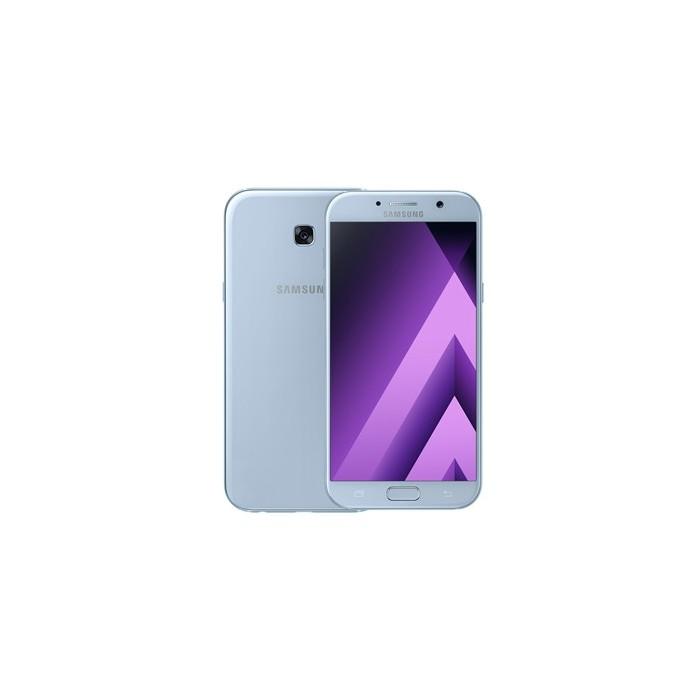 گوشی موبایل سامسونگ Galaxy A5(2017)
