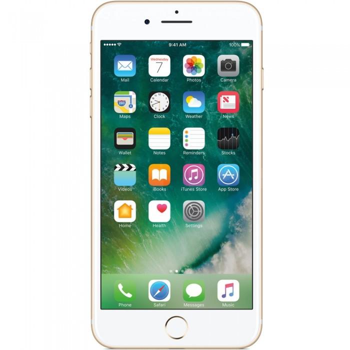 Apple Iphone 7 Plus-32GB Mobile Phone