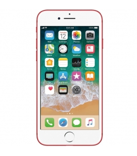Apple iPhone 7 Red Edition - 128GB