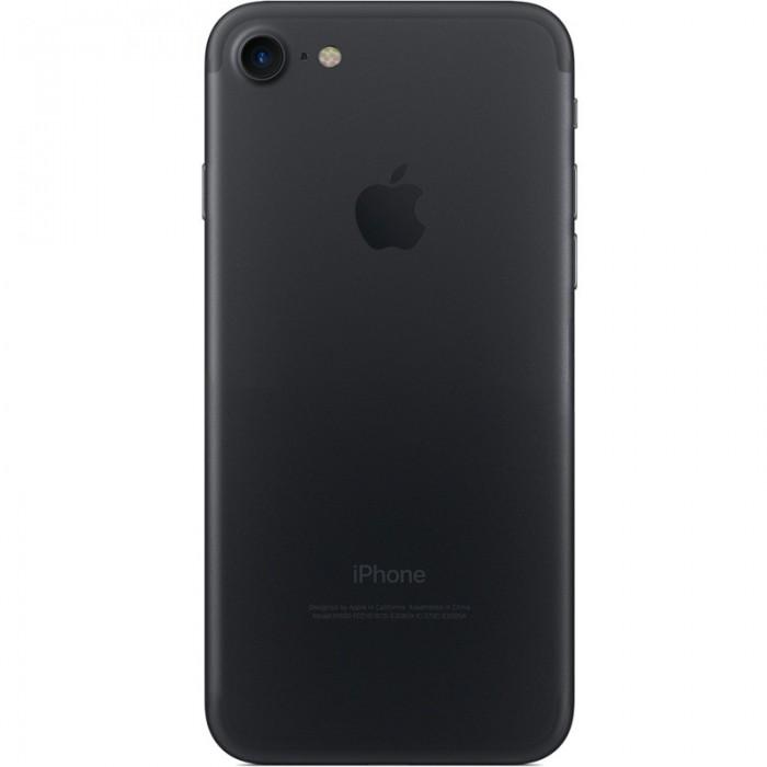 گوشی موبایل اپل 128GB-Iphone 7