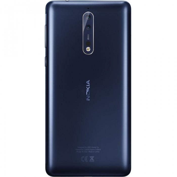 گوشی موبایل نوکیا Nokia 8