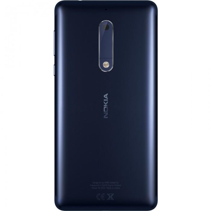 گوشی موبایل Nokia 5