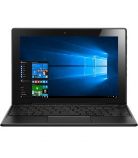 Lenovo Ideapad MIIX 310 WiFi-64GB Tablet