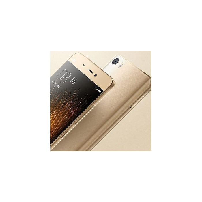گوشی موبایل شیائومی Mi 5 - 64GB