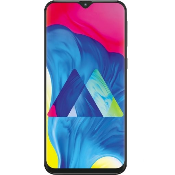 Samsung Galaxy M10 Dual Sim 32GB