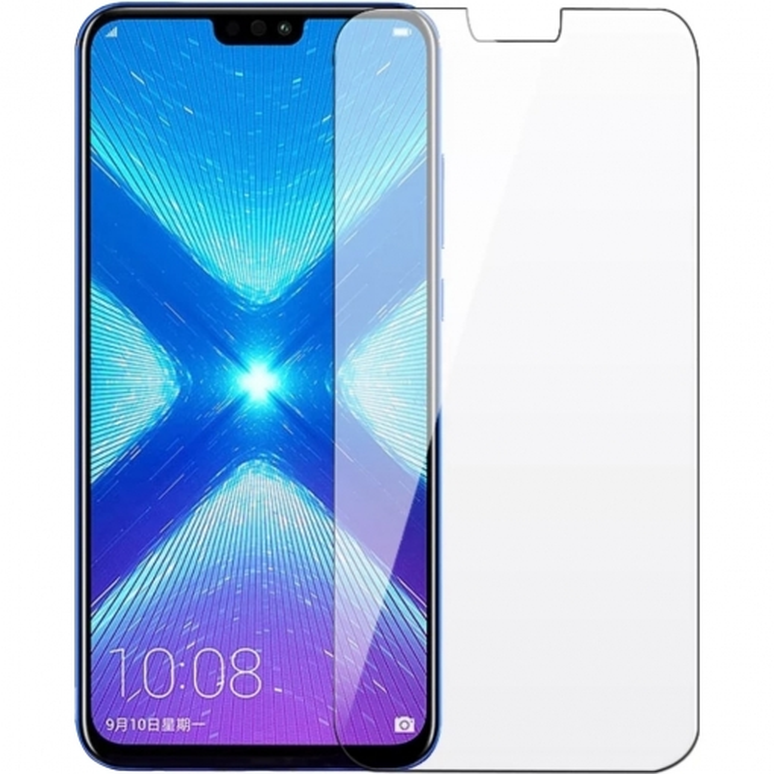 Huawei Honor 8X Screen Protector Glass