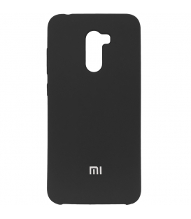 Xiaomi Pocophone F1 High Level Silicon Case