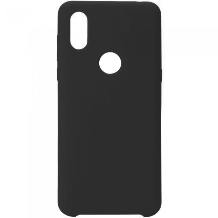 Xiaomi Mi Mix 3 Silicon Case