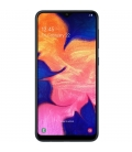 Samsung Galaxy A10 SM-A105 Dual Sim 2GB / 32GB Mobile Phone