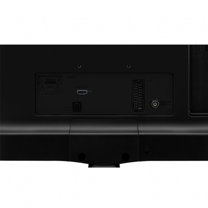 LG 24 inch mt48v LED TV