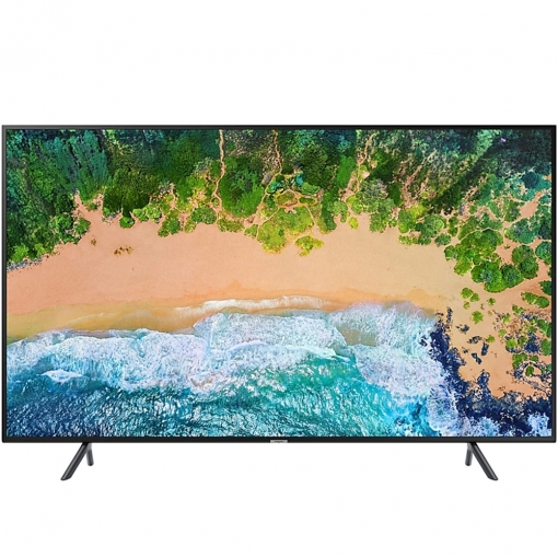 Samsung 49 inch NU7100 Smart LED TV