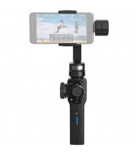 Zhiyun smooth 4 Mobile monopod&Gimbal