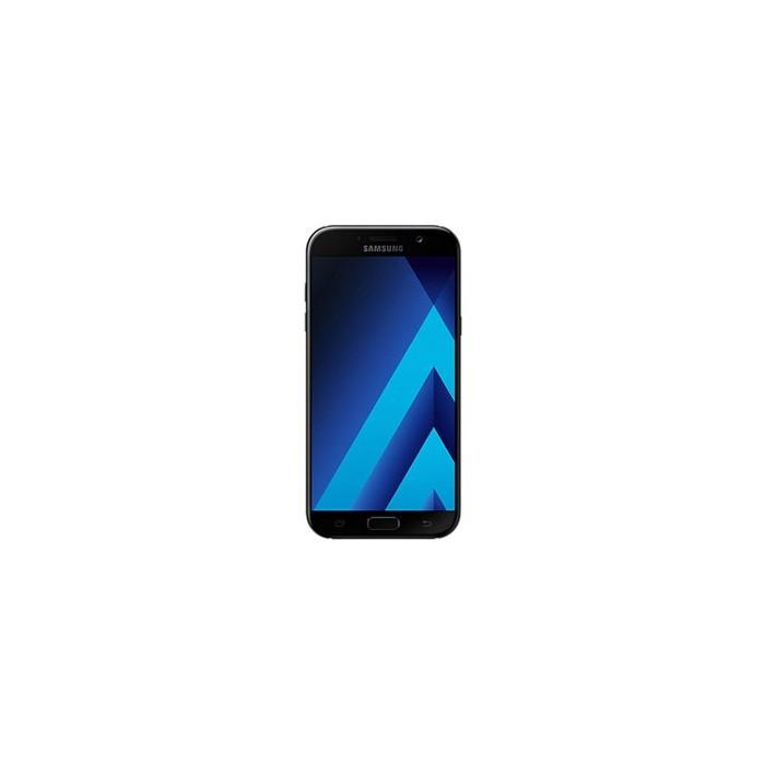 گوشی موبایل سامسونگ Galaxy A7(2017)